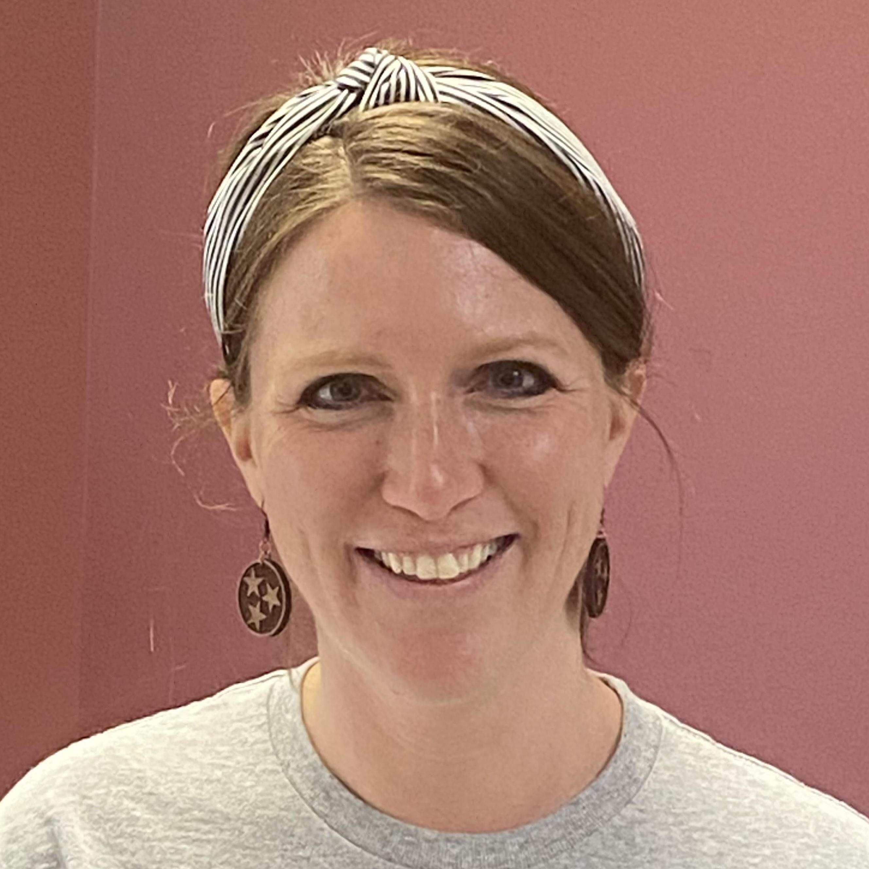 Melodie Hardwick's Profile Photo