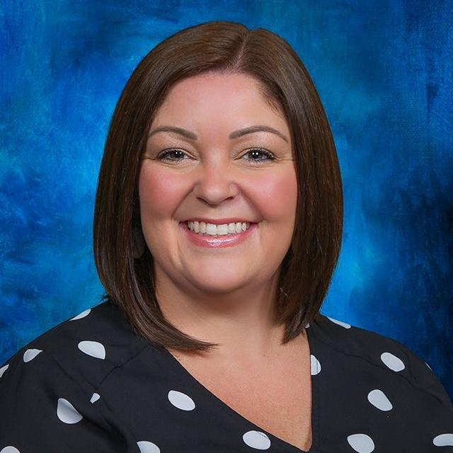 Nicole Wentz's Profile Photo