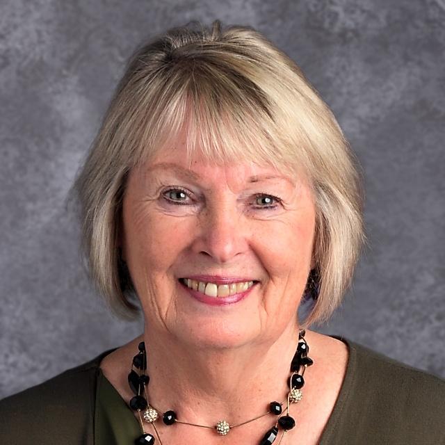 Kathleen Howard's Profile Photo