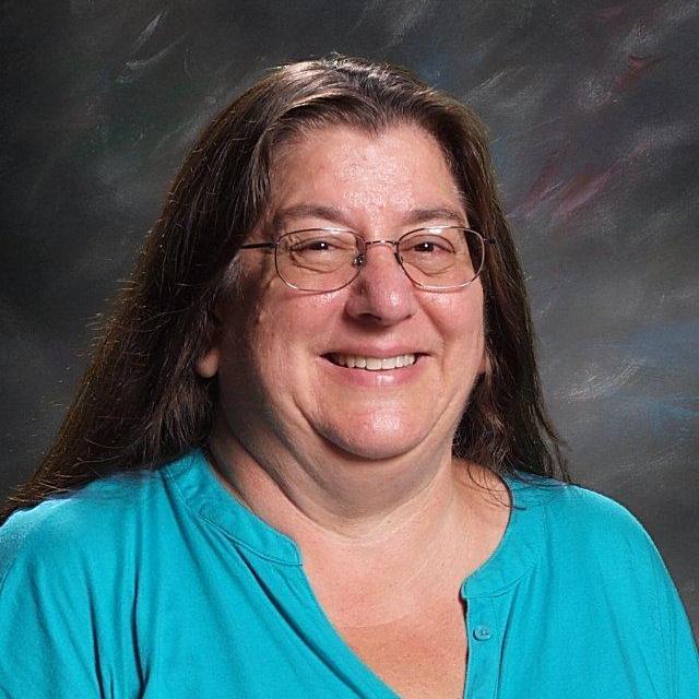 Althea Beam's Profile Photo
