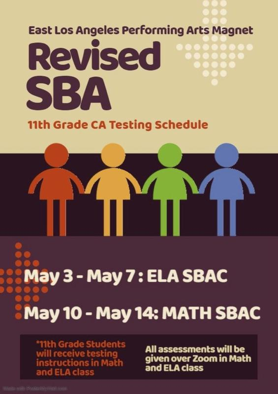 Revised SBAC Featured Photo