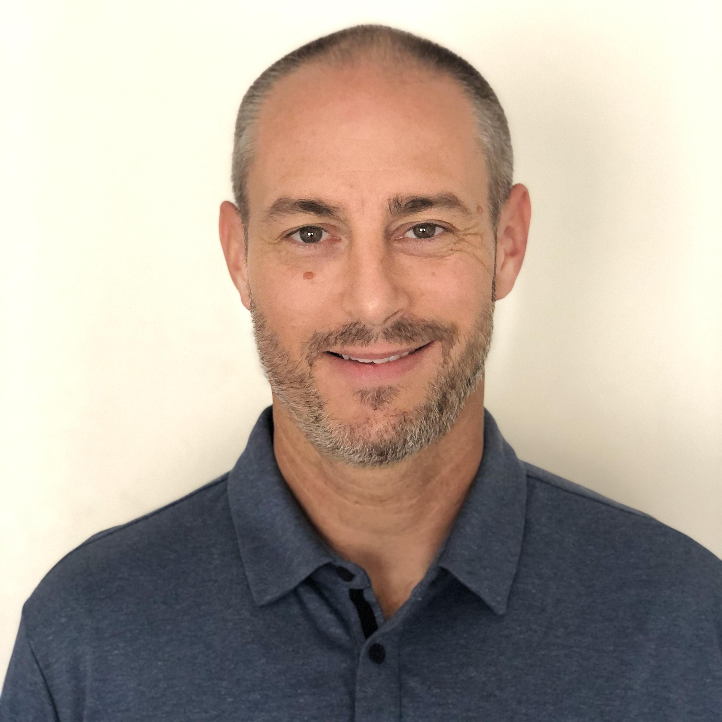 Ryan Mortensen's Profile Photo