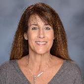 Stacey Steiner's Profile Photo