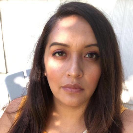 Sandra Quinones's Profile Photo