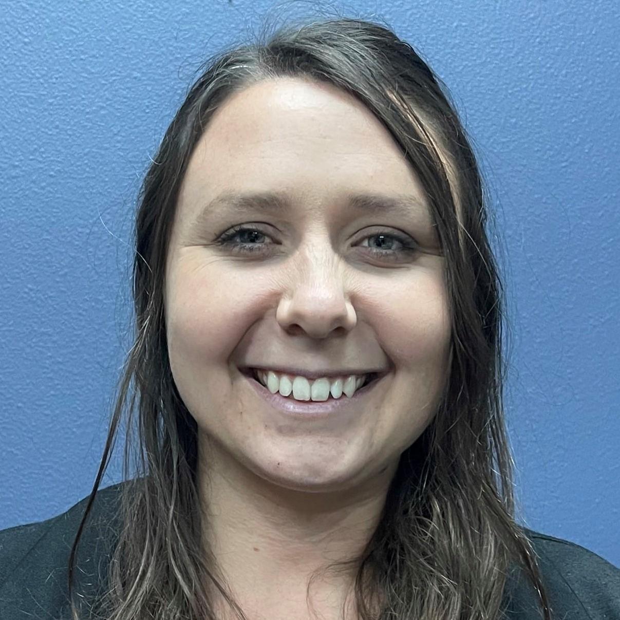Ariella Armstrong's Profile Photo