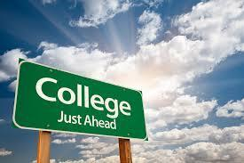 College Admissions and Financial Aid Updates Featured Photo
