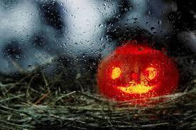 rainy halloween.jpg