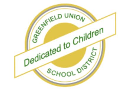 Greenfield School District