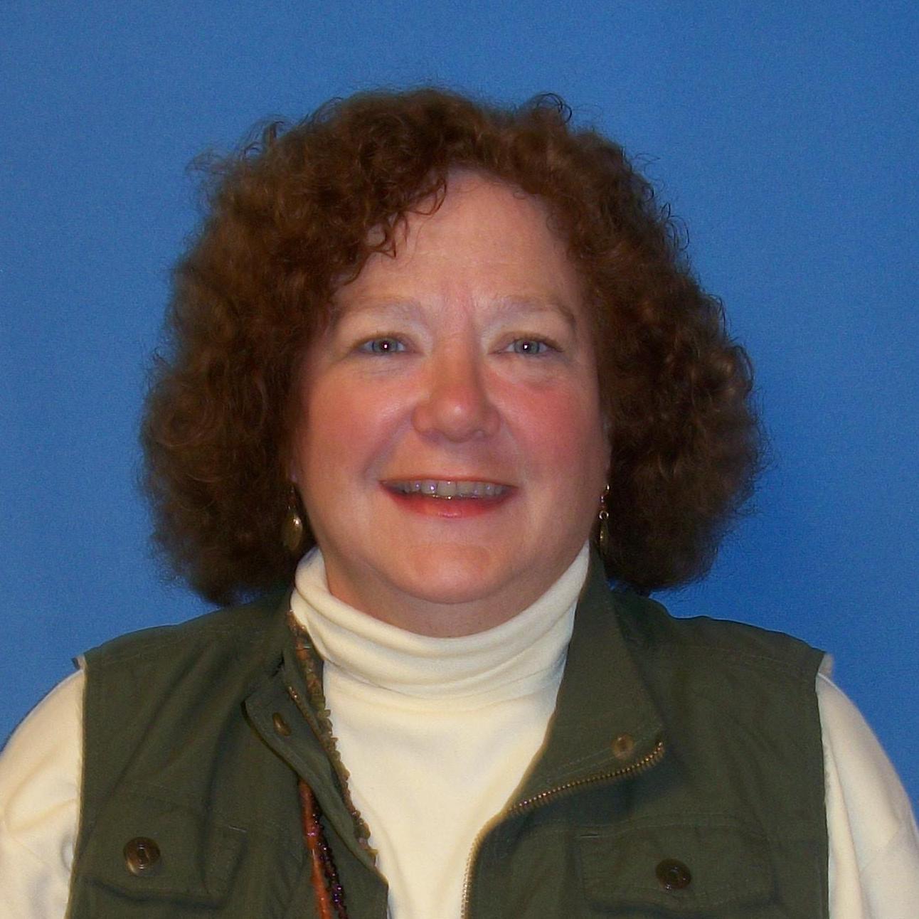 Cynthia Sabatini's Profile Photo