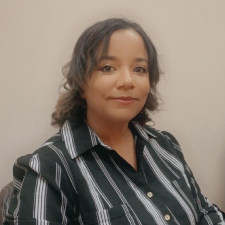 Tara Hullum's Profile Photo