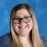 Jenna Goldman's Profile Photo