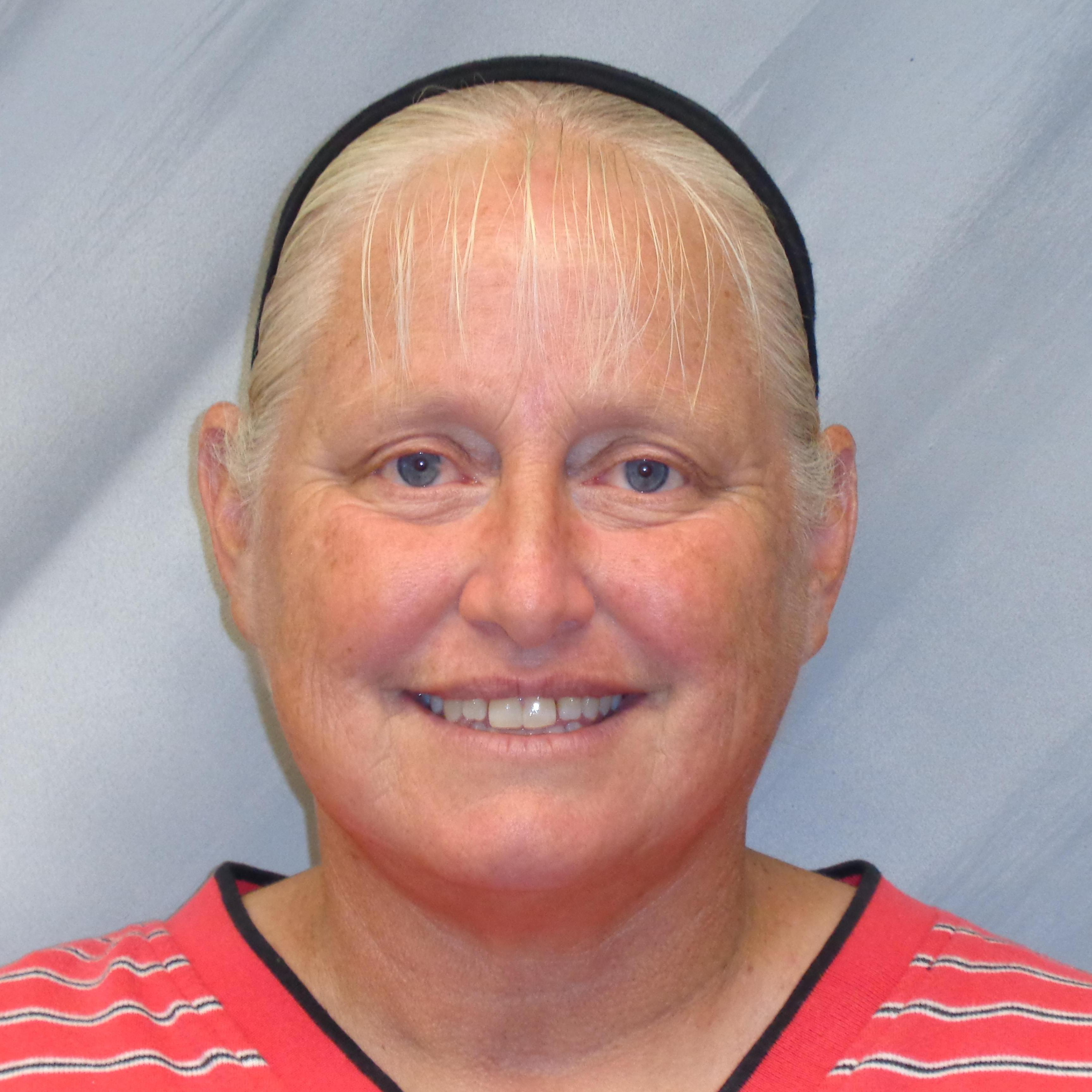 Lori Bevacqua's Profile Photo