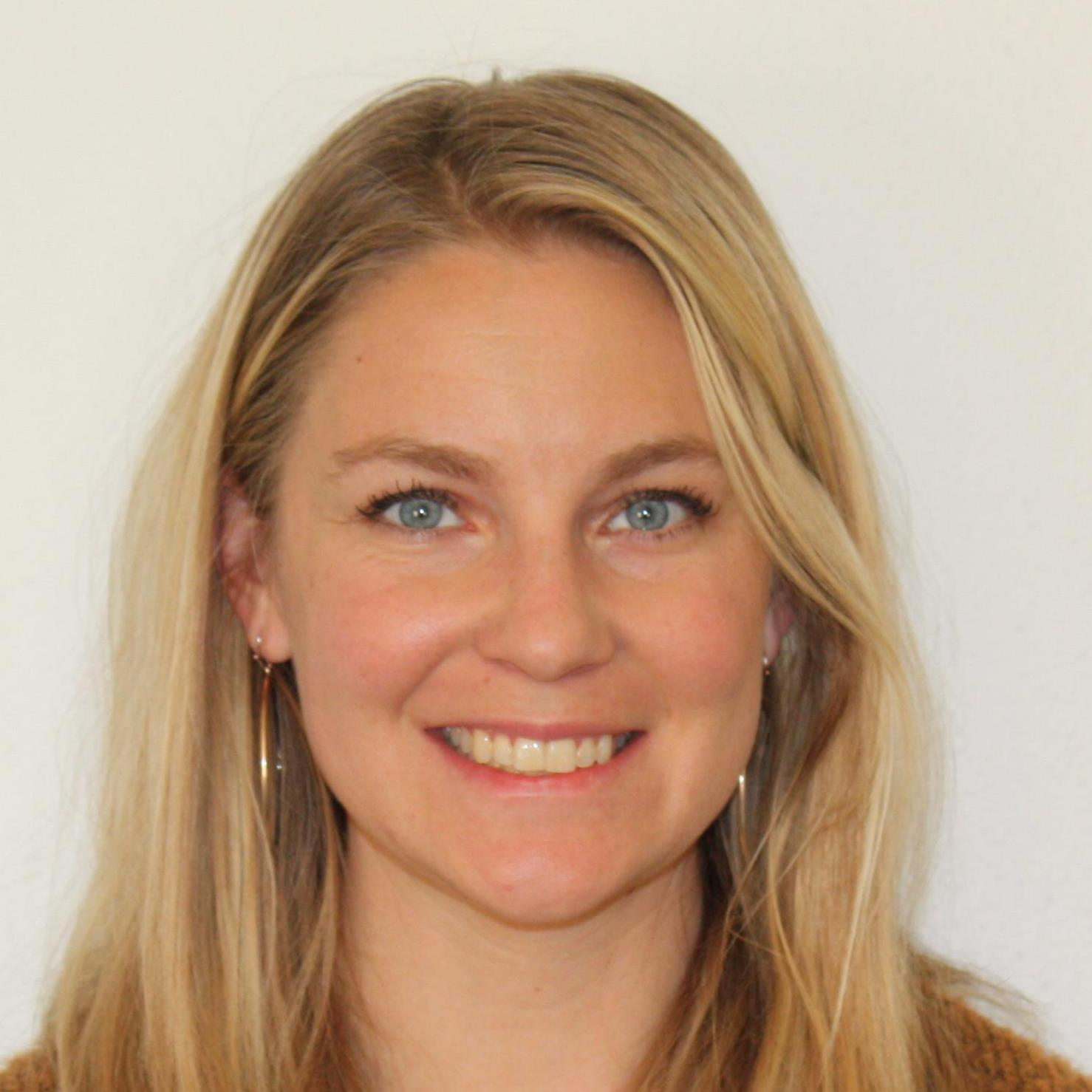 Beth Hermesman's Profile Photo