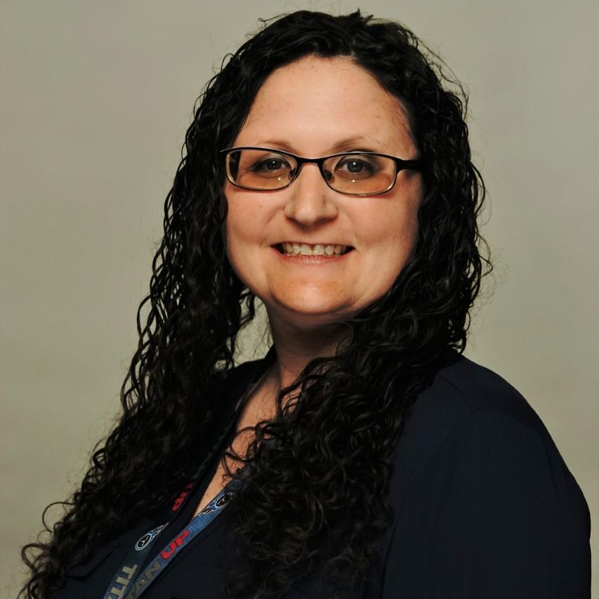 Hannah Garrard's Profile Photo