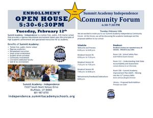 Open House Community Forum.jpg
