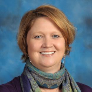 Fran York's Profile Photo