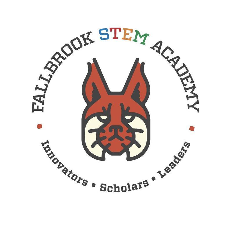 Fallbrook STEM Academy Featured Photo