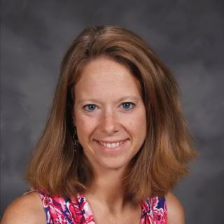 Mrs. Heather  Champ`s profile picture