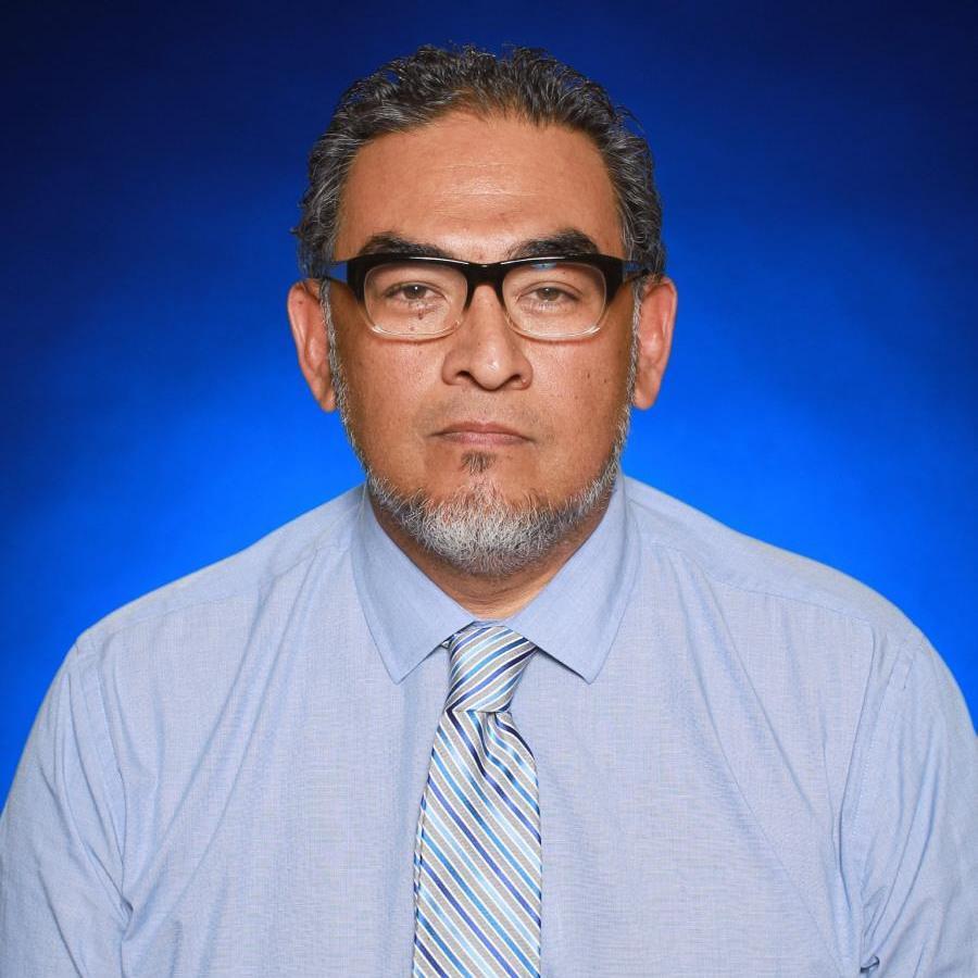San Juan Mendoza's Profile Photo