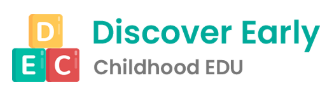 early childhood scholarship info