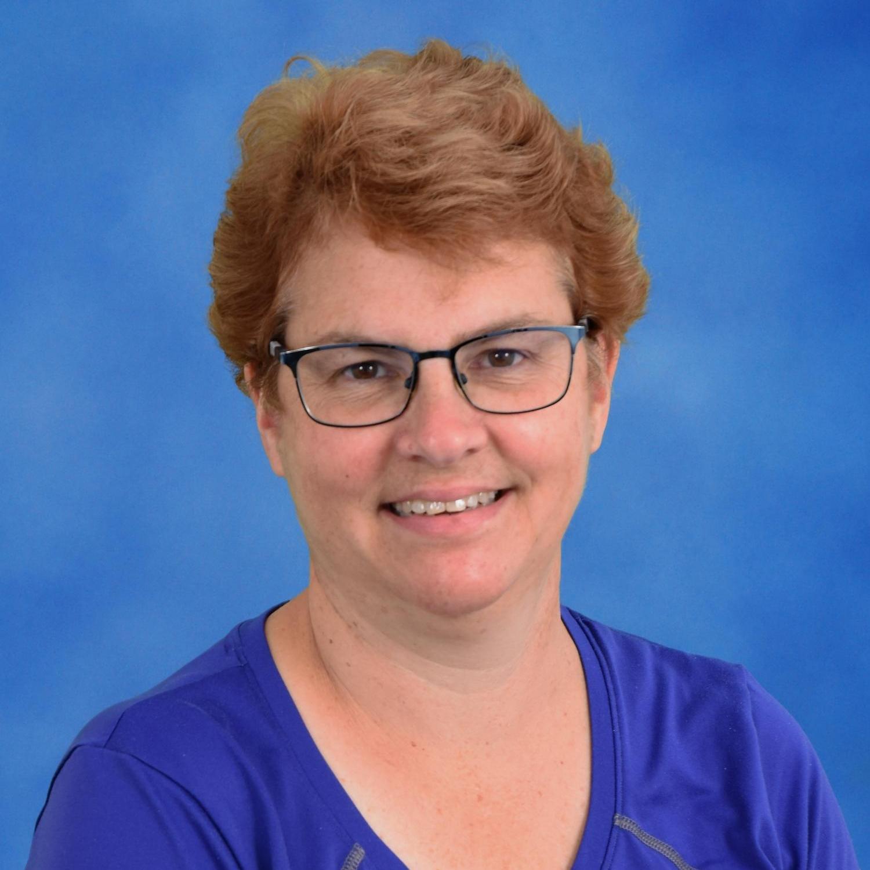 Tonya Oesterle's Profile Photo