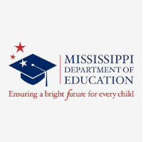MS Dept of Education Guidance for the 2020-2021 School Year Thumbnail Image