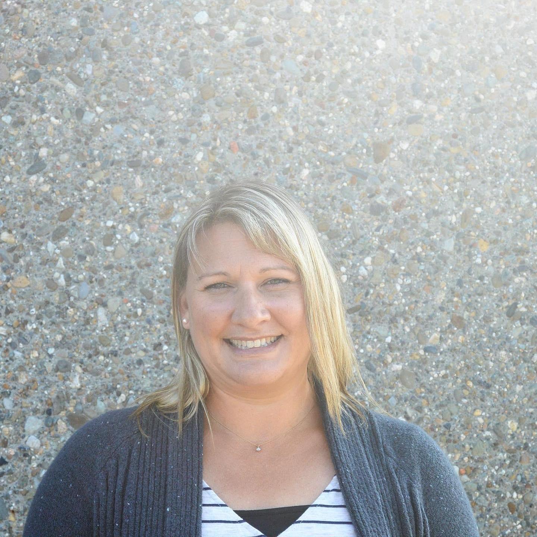 Dannielle Dietrich's Profile Photo