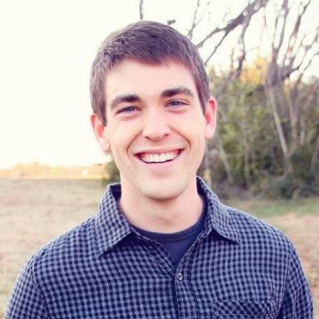 Chris Marks's Profile Photo