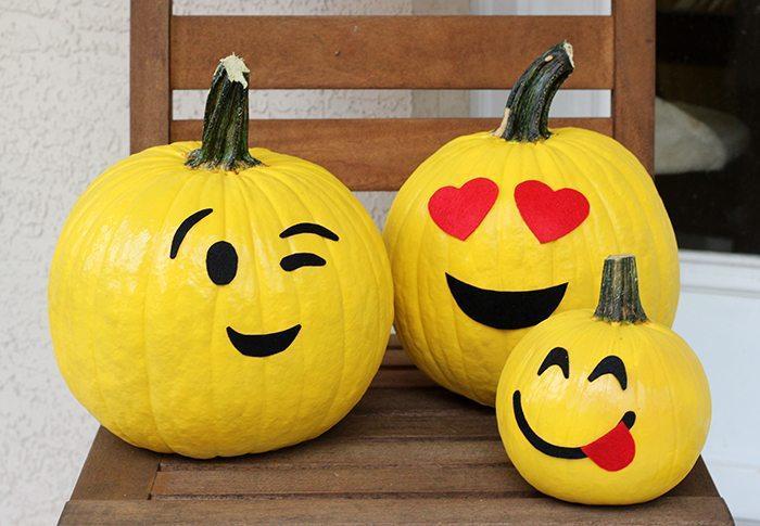 Narragansett Pumpkin Painting Event & Walk Thumbnail Image
