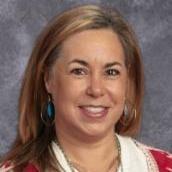 Annette Sigmon-Kohler's Profile Photo