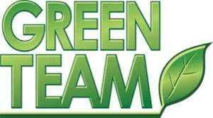 GreenTeam_01.jpg