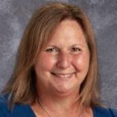 Nancy Sidman's Profile Photo