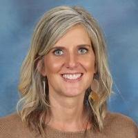 Heidi Gunter's Profile Photo