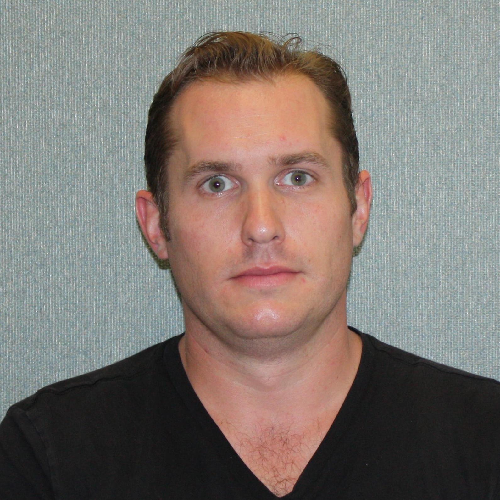 Andrew Brown's Profile Photo