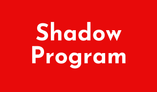 Shadow Program