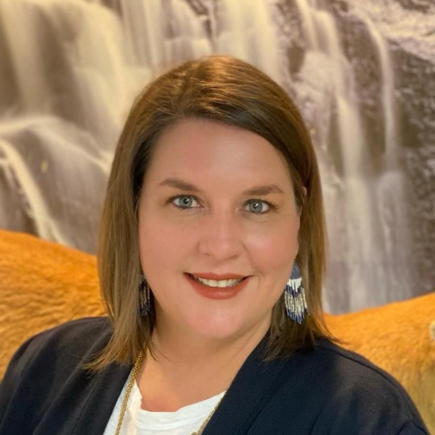 Jennifer Mayo's Profile Photo