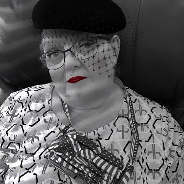 Kathleen Hoffer's Profile Photo