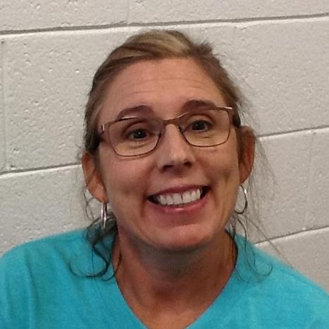 Teresa Sutton's Profile Photo