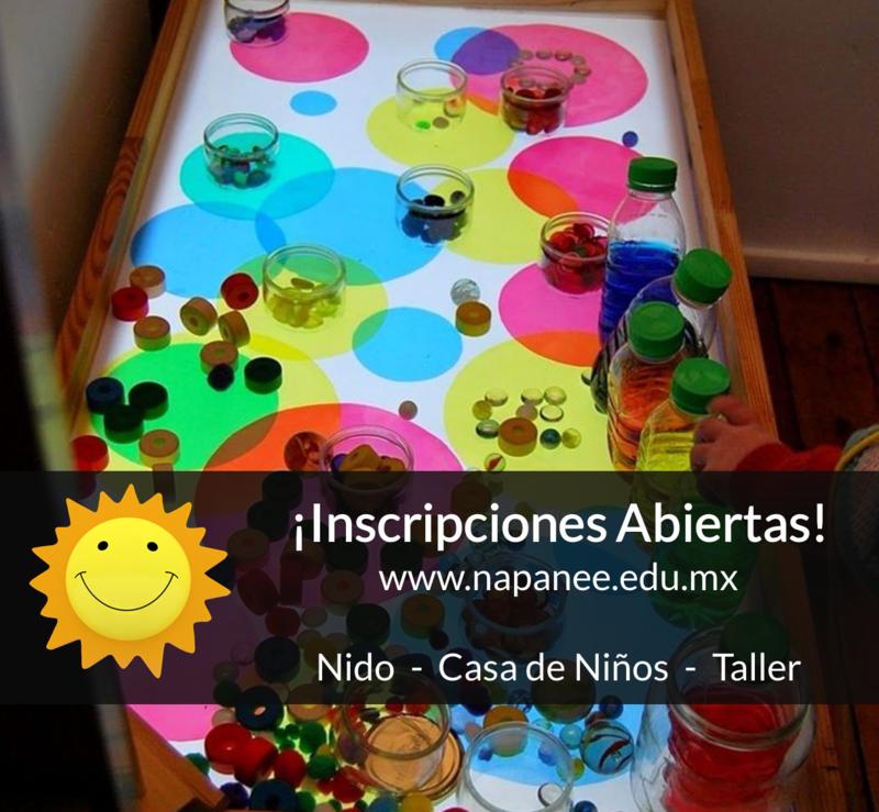 Inscripciones Napanee Abiertas Featured Photo