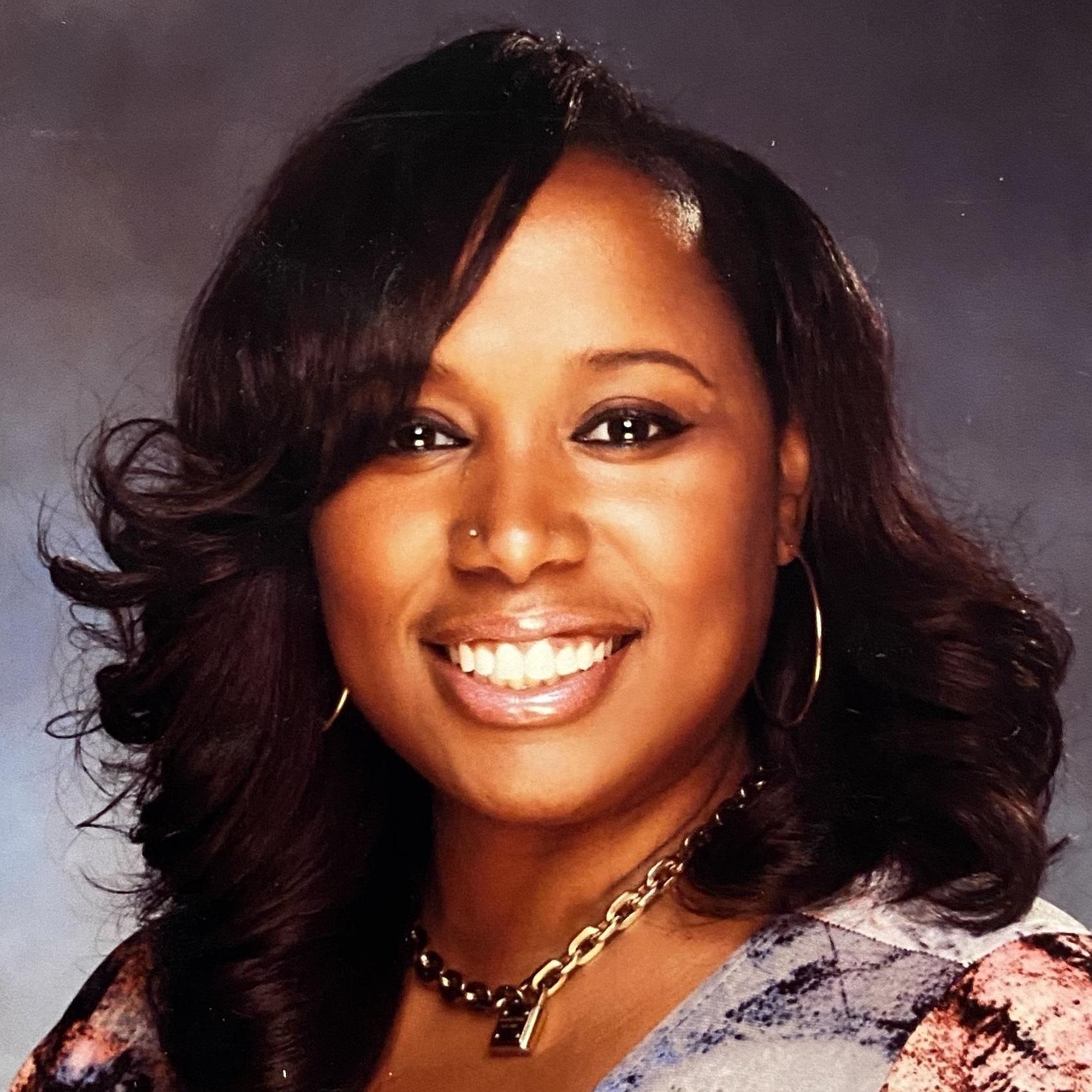 DeAndra Jacobs's Profile Photo