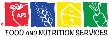 Food and Nutrition Services banner