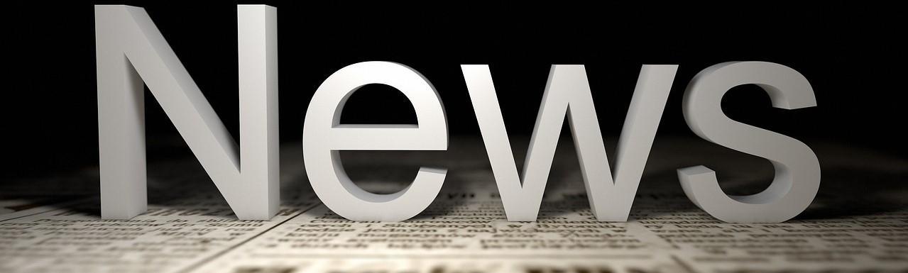 News Image Banner