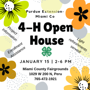 4-H Open House.png