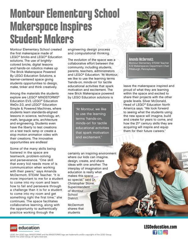 Lego Education Article.jpg