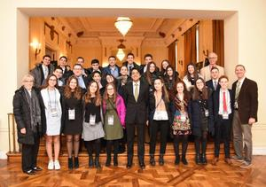 group mun 2019.jpg