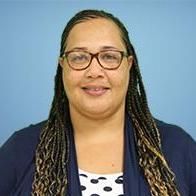Timisha Lincoln's Profile Photo