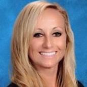 Jessie Marion's Profile Photo