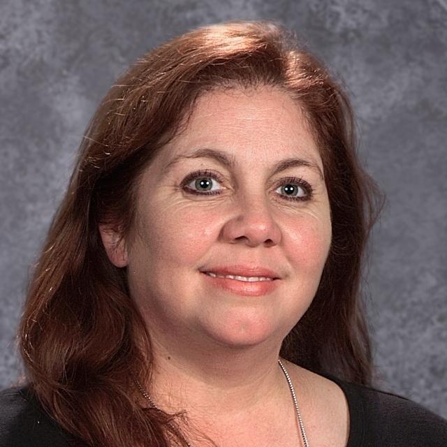 Renee Brown's Profile Photo