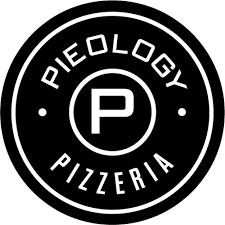 PIEOLOGY NIGHT! Featured Photo