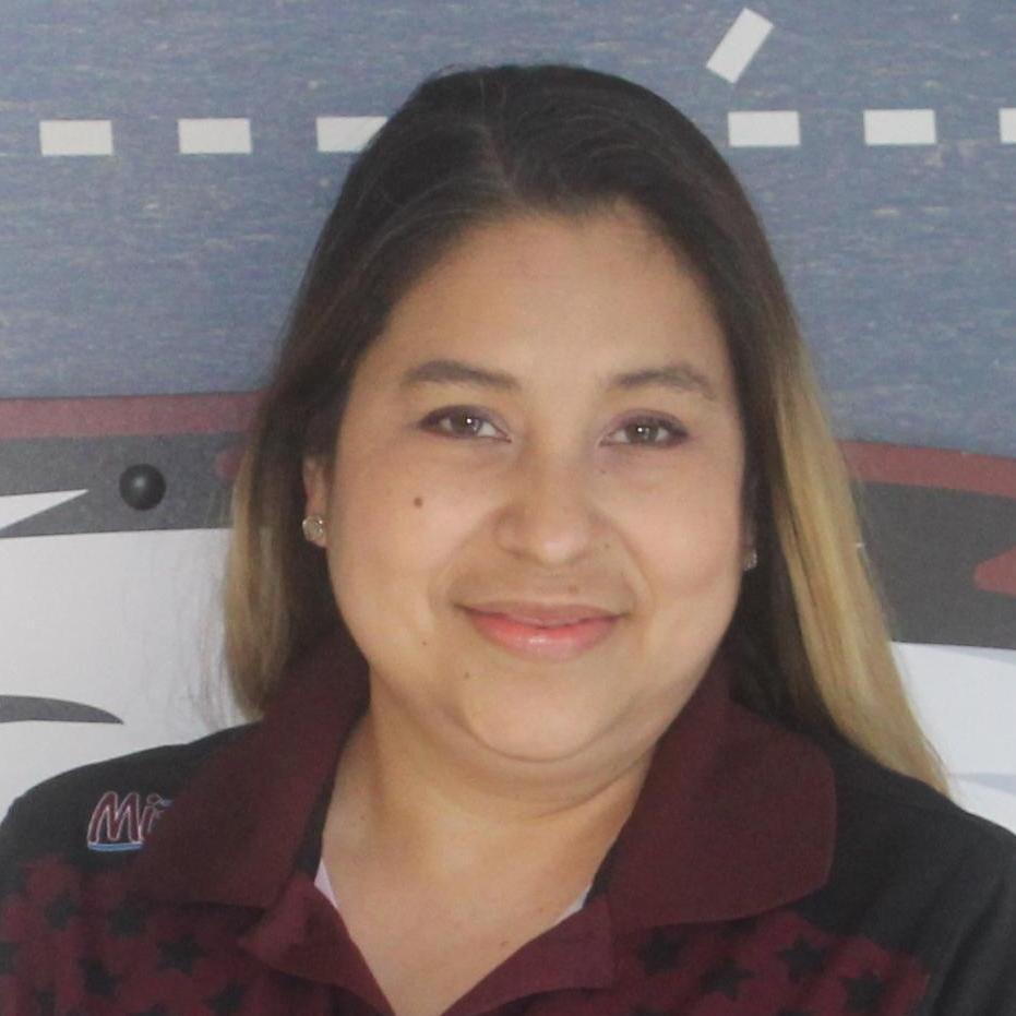 San Juanita Mandujano's Profile Photo